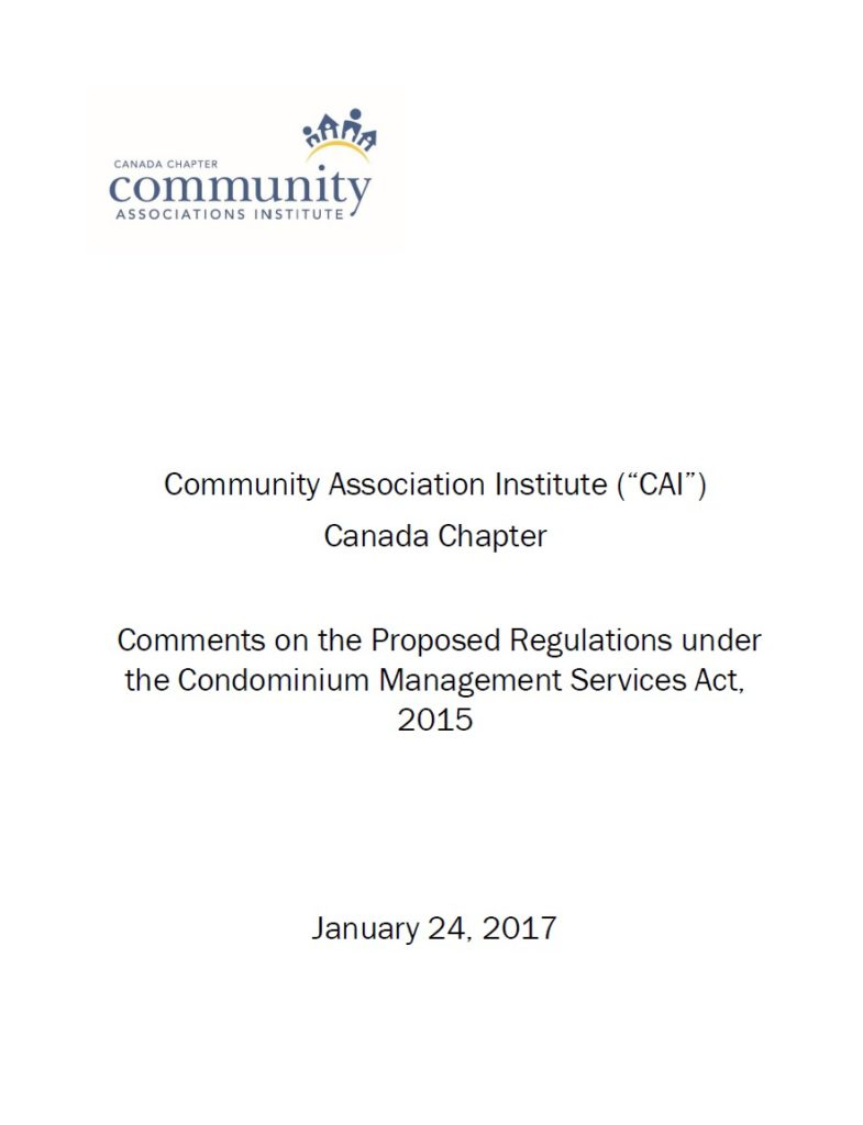 cai-january-24-2017-submission-cover-page